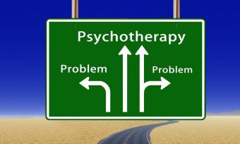 Stressmanagement und Gesprächstherapie Therapie und Angebote