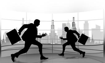 Stressmanagement und Gesprächstherapie Angebote für arbeitgeber